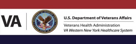 VA Outpatient Clinic 968 Union Rd (716) 592-2409