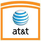 AT&T Store West Seneca 1020 Union Road (716) 712-5553