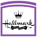 Annie's Hallmark Shop 1046 Union Rd (716) 674-3211