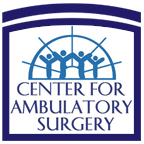 Center for Ambulatory Surgery 950-A Union Rd, Ste 424