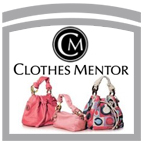 Clothes Mentor 1022 Union Road (716) 675-4400