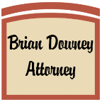 Downey, Brian - Attorney 976-A Union Road (716) 712-0039