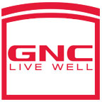 GNC Live Well 944 Union Rd (716) 712-2565