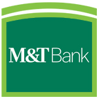 M&T Bank 1024 Union Road (716) 674-2550
