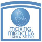 Moving Miracles 954 Union Road, Suite 1 (716) 656-1321