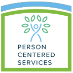 Person Centered Services 1090A Union Road, Suite 260