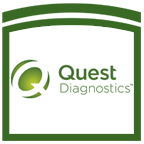 Quest Diagnostics 1106 Union Road (716) 675-1505