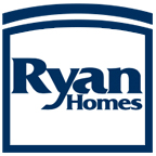 Ryan Homes 1026-4 Union Road (716) 674-4290