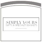 Simply Yours Gifts & Specialty Baskets 954 Union Road, Ste 9