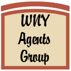 WNY Agents Group 954 Union Road, Suite 10 (716) 675-5700