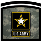 US Army Recruiting Office 1044 Union Road (716) 558-2870
