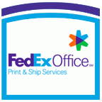 FedEx Office® Print & Ship 1082 Union Rd (716) 677-2679