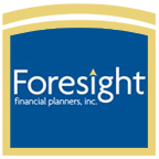 Foresight Financial Planners 950-A Union Road, Suite 206