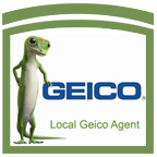 Geico Local Agent 1102 Union Road (716) 604-0345