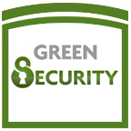 Green Security LLC 950-A Union Road, Ste 422 716-898-0615