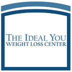 Ideal You 1066 Union Road 716-631-THIN (8446)