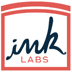 Ink Labs 950-A Union Road, Suite 105 (833) 4-INKLAB