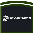 Marine Recruiting Office 1044 Union Road (716) 674-5727