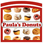 Paula\'s Donuts 936 Union Road (716) 771-1740
