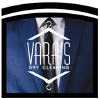 Vara\'s Dry Cleaning 1028-D Union Road (716) 712-0161